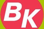 """Арматура и инструмент для монтажа СИП """"ВК"""" по отличной цене в Новосибирске!"""