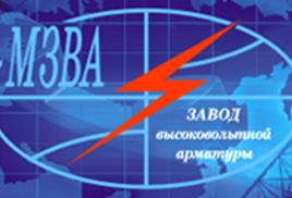 Партнеры LBM-energo