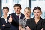 Наша компания примет на работу Менеджера по продажам!
