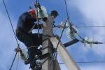 Срочные электромонтажные работы по доступной цене!
