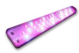 Светодиодные фито-светильники в Новосибирске по лучшим ценам